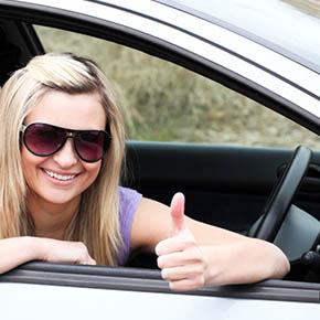 driving school irving tx
